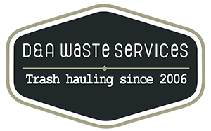 D&A Waste Services