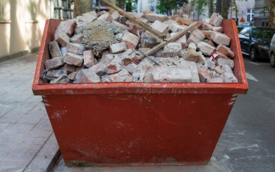 Dumpster Rental – Size Dumpster Rentals and Roll-Off Services